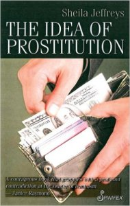 the-idea-of-prostitution