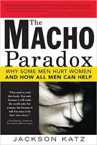 the-macho-paradox