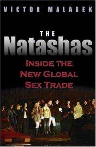 the-natashas