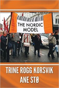 the-nordic-model