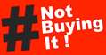 notbuyingitlogo