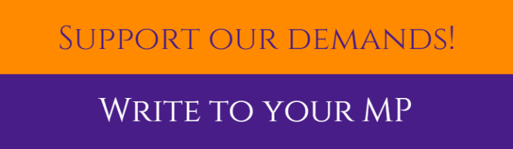 support-demands-banner