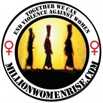 million-women-rise-logo