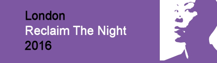 reclaim-the-night