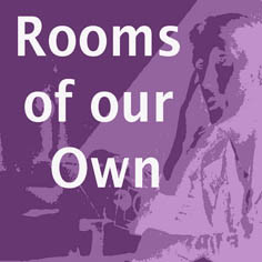 rooms-of-our-own-logo-low-res