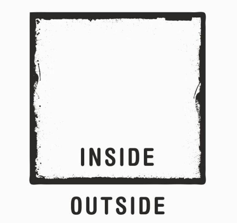 Image from http://www.insideoutsidescotland.info/